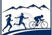 Araya Duathlon: Biking/Running