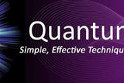 Quantum Touch Level 1 - USA Certified course in Beirut