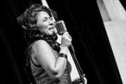 BistroBar Live presents LIVE JAZZ w The Nadine Shehadeh Jazz Quartet