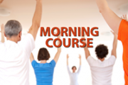 Happiness Program ~ Morning Course