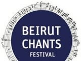 Beirut Chants Festival 2014