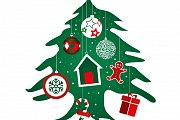 My Lebanese Christmas