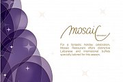 New Year's Eve 2015 at Mosaic - Phoenicia Hotel Beirut - Lebanon