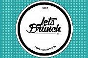 Let's Brunch every Sunday at Gefinor Rotana Hotel