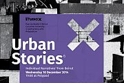 Urban Stories: Individual Narratives from Beirut