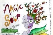 Magic Soup Workshop
