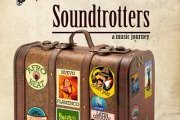 Soundtrotters - A music Journey