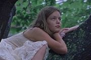 The virgin suicides - Psyne Club: Film & Discussion