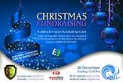 Christmas Fundraising