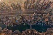 Trip to DUBAI  - ABU DHABI with Dale Corazon Tour  Valentine day on 12 through 15 February , 2015