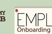 Employee Onboarding 4 Success -Training Workshop