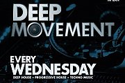 Deep Movement