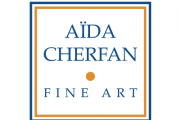 Collective Show at Aida Cherfan Fine Art Gallery