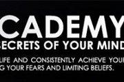 NLP Academy Kick Off!