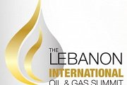 LIOG Summit 2012 - Lebanon International Oil & Gas Summit