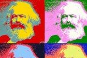 ندوة حول الماركسية والأخلاق
