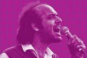 Tamer Abu Ghazaleh in Concert - تامر أبو غزالة في عرض موسيقي