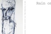 RAIN ON ME by Rafik Majzoub