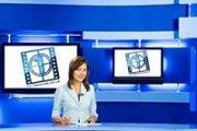 SkillPill: TV Presenting