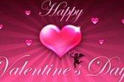 Valentine W/E with Vamos Todos