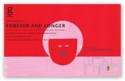 """Exhibition """"Forever and Longer"""""""