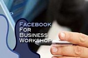 Turn Your Facebook Fans Into Customers - Workshop 2015