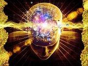 محاضرة إيزوتيريكية بعنوان دلالات تفتح مقدرات الباطن على درب الوعي الإيزوتيريكي