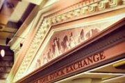 Wall Street Pub Opening in Badaro