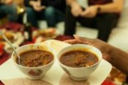 INNIBLA - A culinary experience