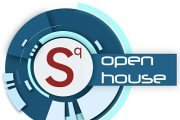 Meeting of Minds: Seeqnce Open House