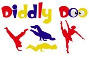 Dance Festival for Kids this Friday at Diddly Doo