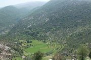 Hiking in Habil - Jbeil with Footprints Nature Club