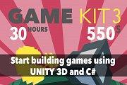 Game Kit 3