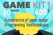 Game Kti1