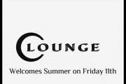C Lounge Welcomes Summer