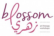 Blossom-زهري : Art Therapy For Breast Cancer Patients & Survivors