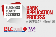 Business Power Session - Banking Loan Application