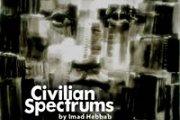 Civilian Spectrums - Art Exhibition