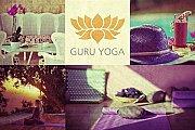 Guru Yoga Retreat @ Zenotel, Bikfaya