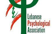 ACT Workshop (Acceptance and Commitment Therapy) by LPA