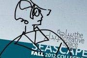 SEASCAPE   Launch Party & Exhibition