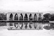 Modern Architecture in Tripoli & more