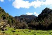 Wild Adventures Hiking to QARTABA