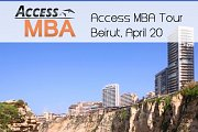 Top MBA Event