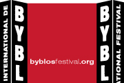 Byblos Festival 2015 - Full Program