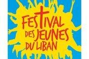 Festival des jeunes du Liban 2012