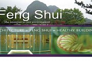 Feng Shui level 1  certified course in Beirut
