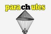 Parachutes -Unlimited Art- [Act 3]