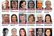 Lebanon HR Summit 2015