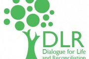 Interreligious Academy - Dialogue for Life and Reconciliation Organization
